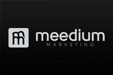 Meedium Marketing